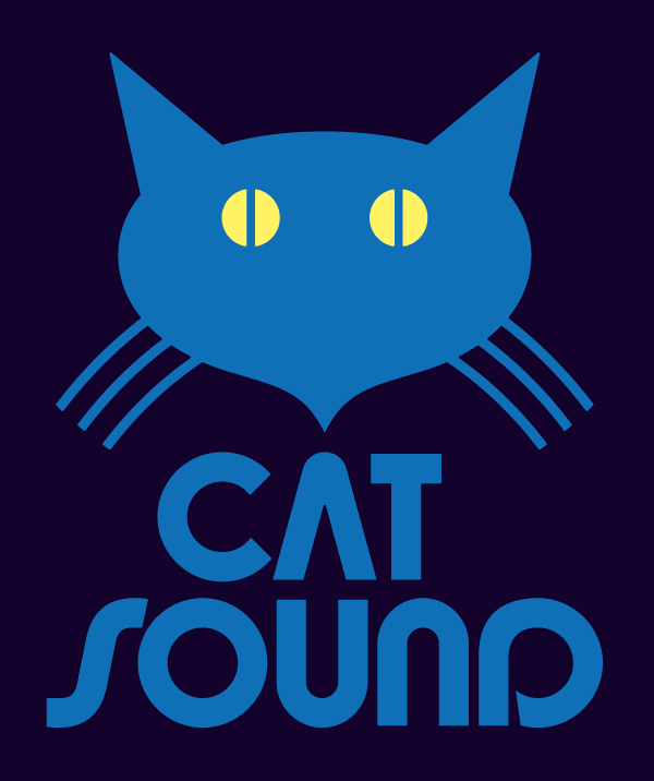 Cat Sound International